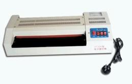 دستگاه لمینت رومیزی